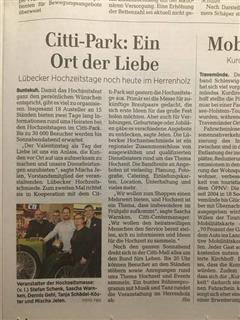 Sun & Fun Disco Lübeck - Traumhaft feiern in Schleswig ...